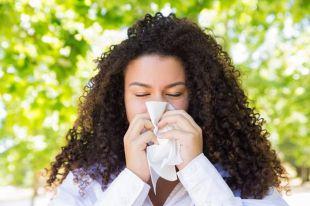 Cinco motivos por los que es importante cuidar el sistema inmunitario en invierno