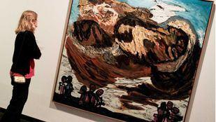 La adquisición de obras de arte, necesidad en tiempos de crisis