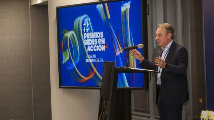 Hasta 145 proyectos solidarios optan a los II Premios Redes en Acción de la Fundación Mutua Madrileña