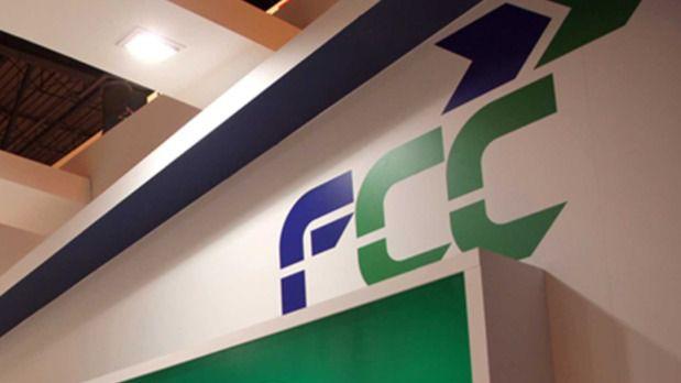 FCC mejoró su EBITDA un 2,8% hasta los 761,5 millones de euros en los nueve primeros meses del año