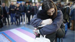 Un tercio de los alumnos transexuales de Madrid ha sufrido acoso en las aulas