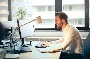 ¿Por qué deberías digitalizar tu negocio en la actualidad?