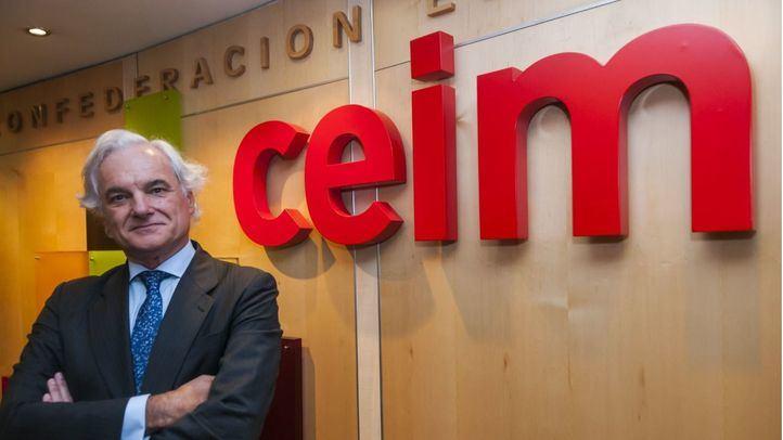 La hostelería agradece su apoyo a las administraciones madrileñas