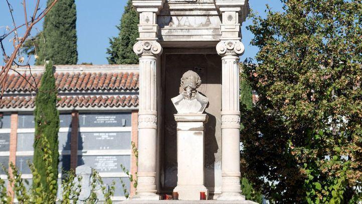 Adelardo López de Ayala (dramaturgo y político, 1828-1879)