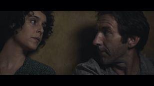 'La trinchera infinita' representará a España en la 93ª edición de los Óscar