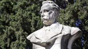 Federico Chueca (compositor, 1846-1908)