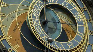 Horóscopo semanal: del 9 al 15 de noviembre