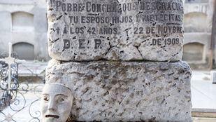 Concha Martínez Torres (tiple, 1867-1909)