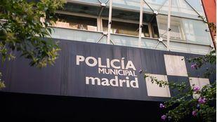 Desmantelada una fiesta donde se ejercía la prostitución en el distrito de Salamanca