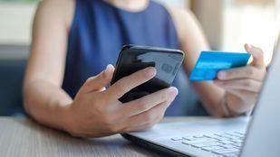 PSD2, la nueva realidad en las compras e-commerce