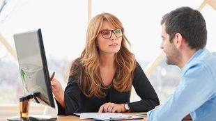 'Amigos Wires': un compromiso para fomentar la presencia de la mujer en los puestos directivos