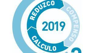 FCC Medio Ambiente consigue el sello Reduzco otorgado por la Oficina Española de Cambio Climático