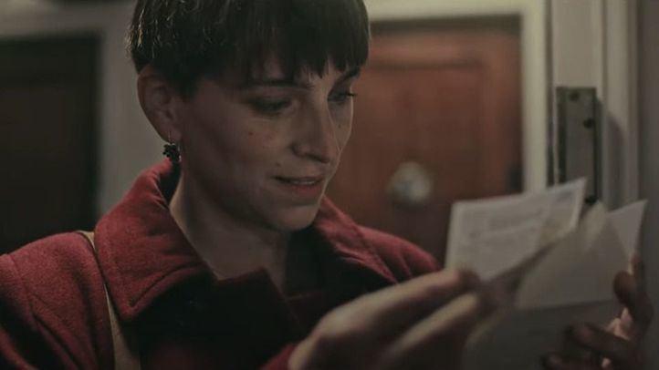 El nuevo anuncio de la Lotería de Navidad 2020 en el año más difícil para muchos españoles: 'Compartir como Nunca'