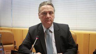 Alfredo Prada, a juicio por irregularidades en el Campus de la Justicia