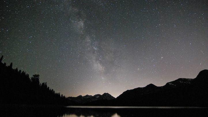 La predicción de los astros para el inicio del fin de semana
