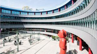 IFEMA, premiada con el World MICE Award como Mejor Centro de Convenciones del Mundo