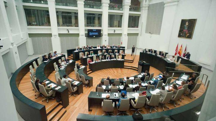 El PSOE critica la brecha salarial que hay entre empleados del Ayuntamiento