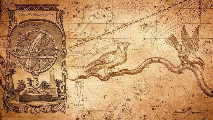 Horóscopo semanal: del 16 al 22 de noviembre