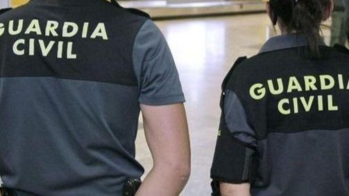 La Guardia Civil ha practicado la primera detención por la muerte del vecino de Velilla