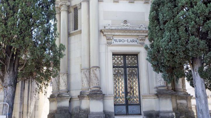 Cándido Lara (empresario teatral, 1837-1915)