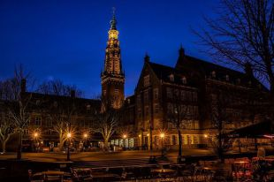 Viaje de negocios a Holanda, qué tener en cuenta