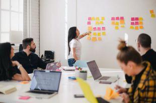 Claves para gestionar tu empresa de forma ágil y eficaz