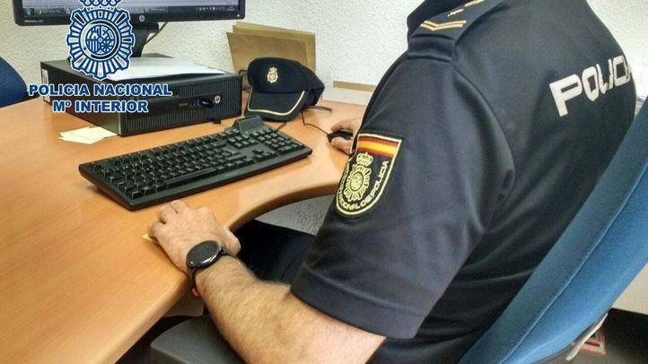 Detenidos dos menores por el asesinato de un joven de 20 años en San Sebastián de los Reyes