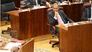La Comunidad de Madrid se plantea llevar a los tribunales la Ley Celaá