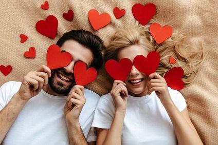 Hechizos Para Enamorar A Un Hombre Locamente Rápidos Fáciles Y Caseros Madridiario