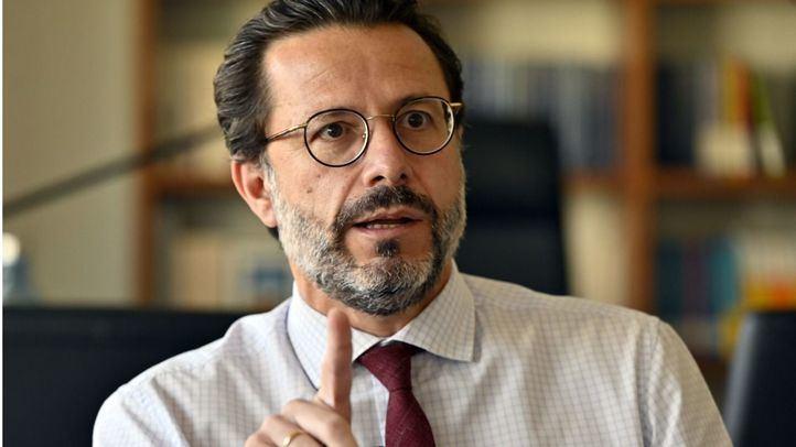 El Gobierno regional acudirá a la Justicia de aprobarse la enmienda de ERC a los PGE