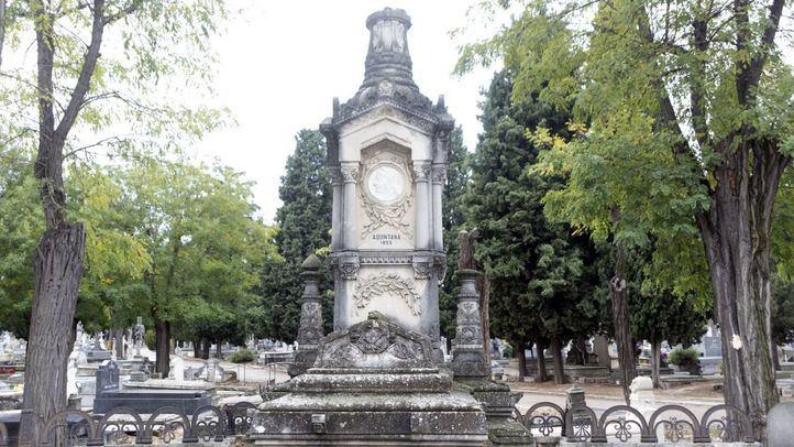 Manuel José Quintana (poeta y dramaturgo, 1772-1857)