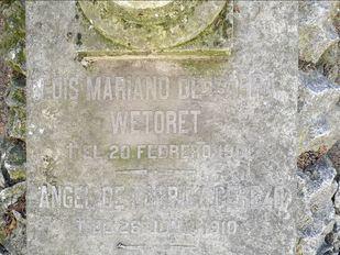 Luis Mariano de Larra (Dramaturgo, 1830-1901)