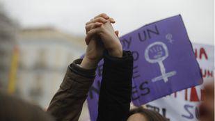 Clece lanza una campaña para la inserción laboral de mujeres víctimas de violencia de género