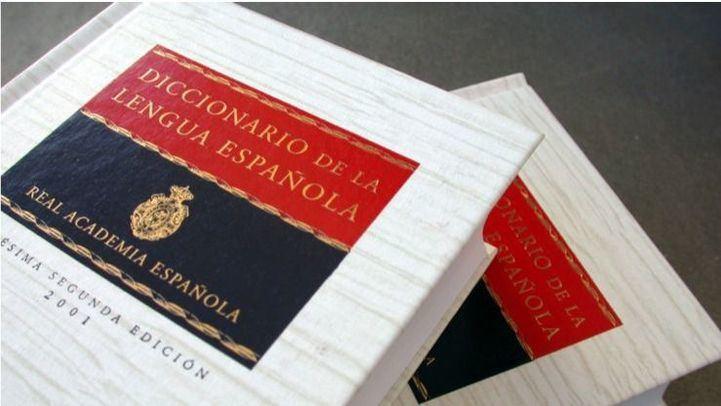 La pandemia, la política y las redes sociales 'copan' las novedades del diccionario de la RAE