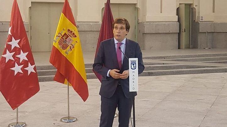 El preacuerdo de Sánchez con ERC sobre los Presupuestos irrita a Madrid