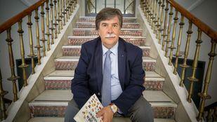 Javier Urra, director clínico de RECURRA-Ginso