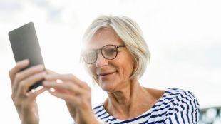 Encuentro de Economía Senior: CaixaBank pone en valor los retos del Bienestar Social