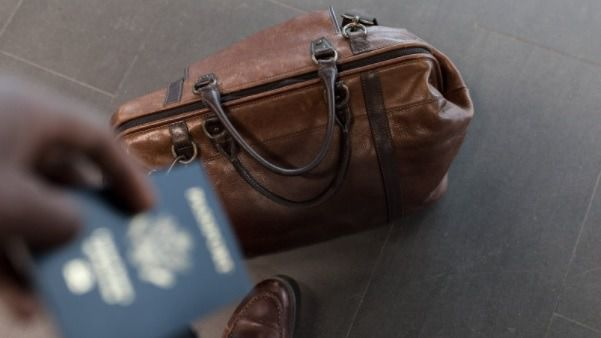 ¿Cuál es la mejor forma de viajar a pesar de la pandemia?