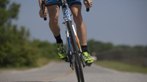 Tipos de bicicletas que existen y sus características
