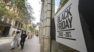 Black Friday: ¿realmente los precios bajan tanto?