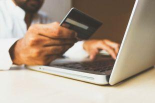 Digitalización de la economía, ¿cómo se adaptan las empresas y los usuarios?