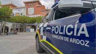 Identificados dos DDP entre los detenidos por la agresión a un menor en Torrejón