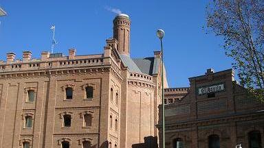 Dos de cada tres madrileños se encuentran orgullosos del Patrimonio Cultural de Madrid