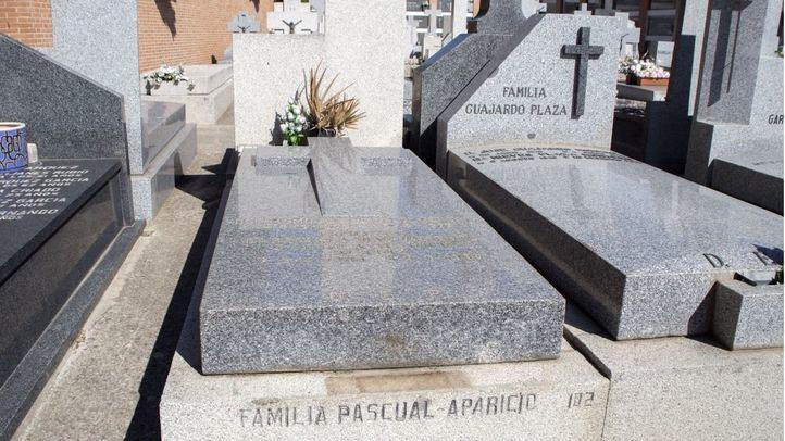 Rafaela Aparicio (actriz, 1906-1996)