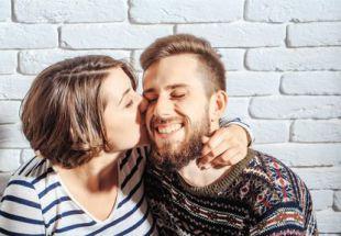 TAROT DIARIO - ¿Cuál es el mejor tarot: los arcanos, gratis, ¿amor?