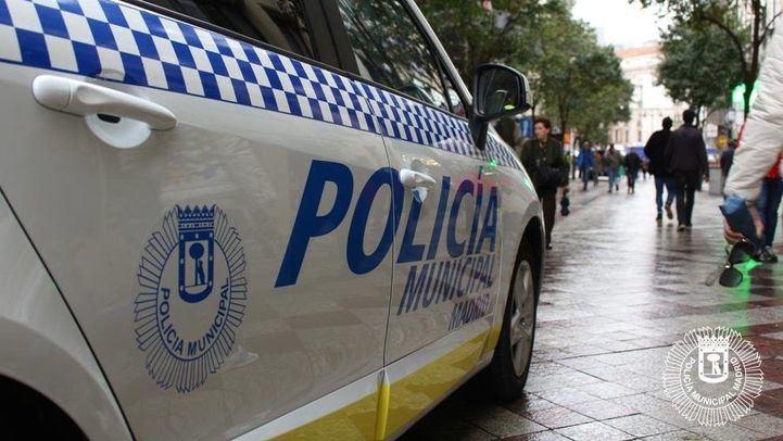 La Policía Municipal sancionó a 3.518 locales de ocio en octubre