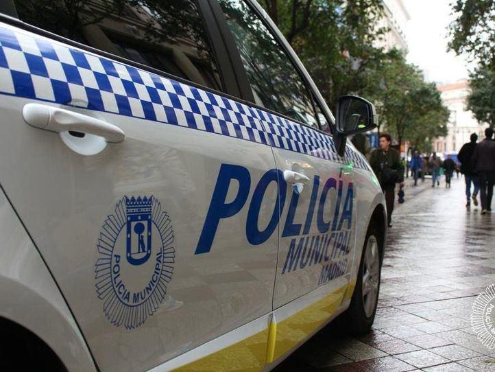 La Policía Municipal inspeccionó en octubre 1.937 locales de ocio y puso 3.518 sanciones