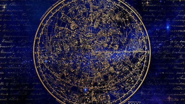 La predicción de los astros para 2021