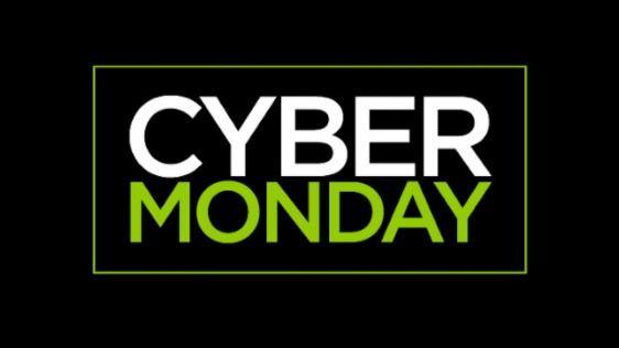 El Corte Inglés lanza el Cyber Monday con más de 400.000 ofertas exclusivas en la web y la app