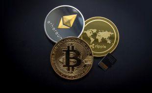 Ethereum vs Bitcoin: Criptomonedas con mayor ventaja en el 2021